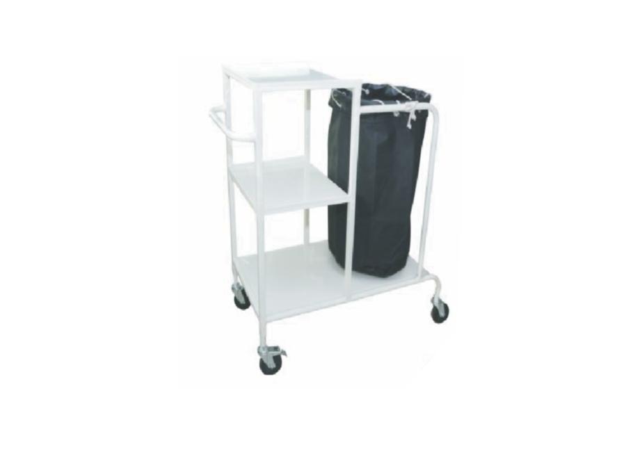 Hospital Medical Furniture Manufacturer USA | Hospital